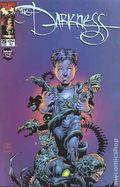 Darkness (1996 1st Series) 29