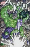 Avengers (1997 3rd Series) 75