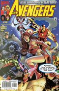 Avengers (1997 3rd Series) 36