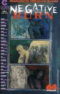 Negative Burn (1993 Caliber) 34