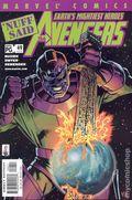 Avengers (1997 3rd Series) 49