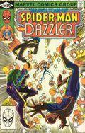 Marvel Team-Up (1972 1st Series) 109