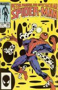 Spectacular Spider-Man (1976 1st Series) 99