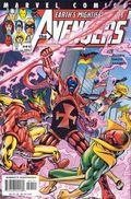 Avengers (1997 3rd Series) 41