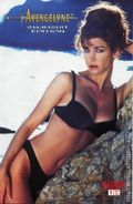 Avengelyne Swimsuit Book (1995) 1C
