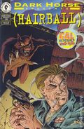 Dark Horse Presents (1986) 105