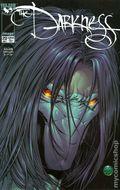 Darkness (1996 1st Series) 23