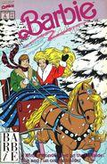 Barbie (1991) 2