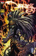 Darkness (1996 1st Series) 26