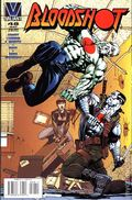 Bloodshot (1993 1st Series) 48