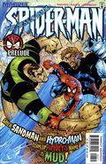 Sensational Spider-Man (1996 1st Series) 26