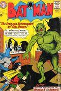 Batman (1940) 154