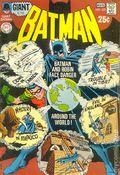 Batman (1940) 223
