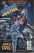 Extreme Justice (1995) 11