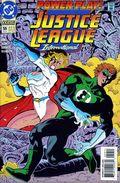 Justice League Europe (1989) 59