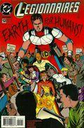 Legionnaires (1993) 12