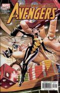 Avengers (1997 3rd Series) 71