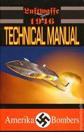 Luftwaffe 1946 Technical Manual (1998) 4