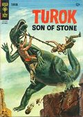 Turok Son of Stone (1956 Dell/Gold Key) 53