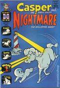 Casper and Nightmare (1965) 8