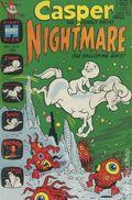 Casper and Nightmare (1965) 21
