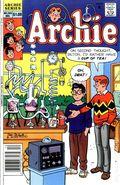 Archie (1943) 394