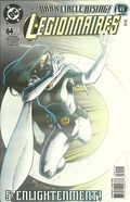 Legionnaires (1993) 64