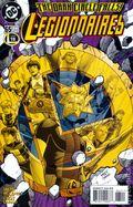 Legionnaires (1993) 65
