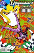 Legionnaires (1993) 70