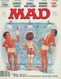 Mad (1955 Magazine #24 On) 202