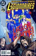 Legionnaires (1993) 75