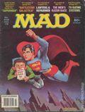 Mad (1955 Magazine #24 On) 208