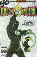 Green Lantern (1960-1988 1st Series DC) 195