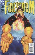 Firestorm (2004 3rd Series) 3