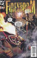 Firestorm (2004 3rd Series) 10