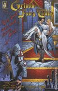 Grimm Fairy Tales (2005) 6