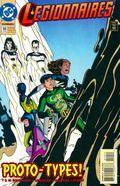 Legionnaires (1993) 10