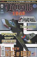 Luftwaffe 1946 (2002) Vol. 03 114