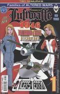 Luftwaffe 1946 (2002) Vol. 03 116