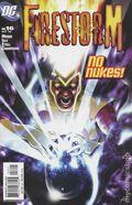 Firestorm (2004 3rd Series) 16