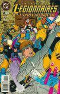 Legionnaires (1993) 28