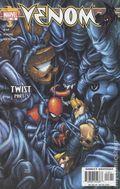 Venom (2003 Marvel) 18