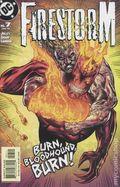 Firestorm (2004 3rd Series) 7