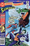 DC Comics Presents (1978 DC) 41