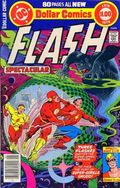 DC Special Series (1977) 11