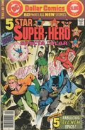 DC Special Series (1977) 1