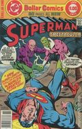 DC Special Series (1977) 5