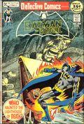 Detective Comics (1937 1st Series) 414