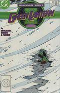 Green Lantern (1960-1988 1st Series DC) 220