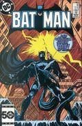 Batman (1940) 390